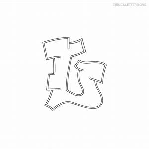 search results for free printable stencil letters With graffiti letter stencils