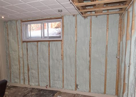 Hanging Basement Insulation  Purenicoccinocom. Large Kitchen Cabinets. Kitchen Cabinet Colors For Small Kitchens. Under Kitchen Cabinet. Free Standing Cabinets Kitchen. How To Organize Food In Kitchen Cabinets. Kitchen Cabinets Ready Made. Kitchen Cabinet Handles Ikea. Reuse Kitchen Cabinets