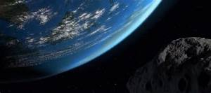 New Asteroid Day competition! - Astronomy Magazine ...