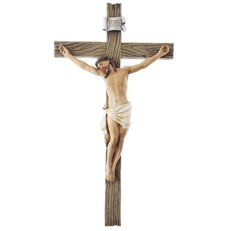 renaissance collection crucifix  catholic company