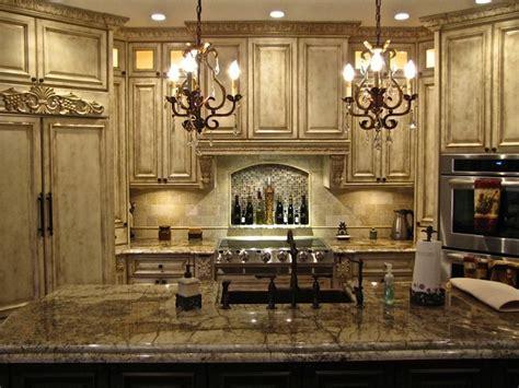 Traditional Custom Kitchen, Long Island NY   Traditional