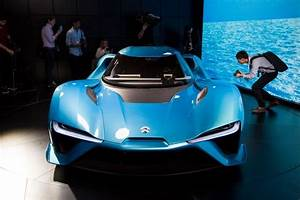 Nextev Nio Ep9 : the nextev nio ep9 would be the overall ring record holder if it wasn t for one crucial detail ~ Medecine-chirurgie-esthetiques.com Avis de Voitures