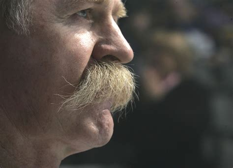 top  great mustaches  sports cbs los angeles