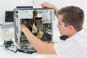 Office Pc Zusammenstellen : computer repair services in nyc 212 249 9888 ~ Yasmunasinghe.com Haus und Dekorationen