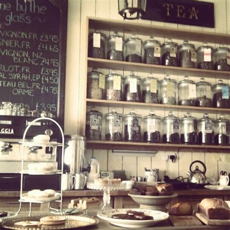 17 best images about top tea venues on pantry