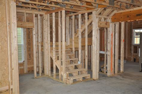 images structure wood floor barn home wall