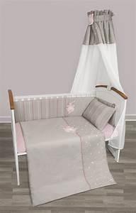 Baby Betten Set : leoparden babybettset label f r wickeltaschen stillkissen stubenwagen spielzelte und baby ~ Frokenaadalensverden.com Haus und Dekorationen