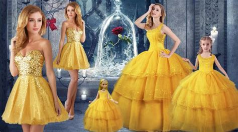Gold Quinceanera Dresses,gold Quinceanera Gowns