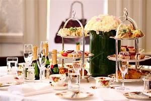 7 Places to Enjoy a Glitzy High Tea in Johannesburg ...