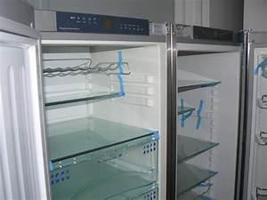 Liebherr side by side kuhlschrank kuhlgerat eiswurfel for Side by side kühlschrank eiswürfel
