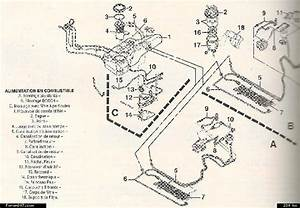 Schema Electrique 307 Hdi