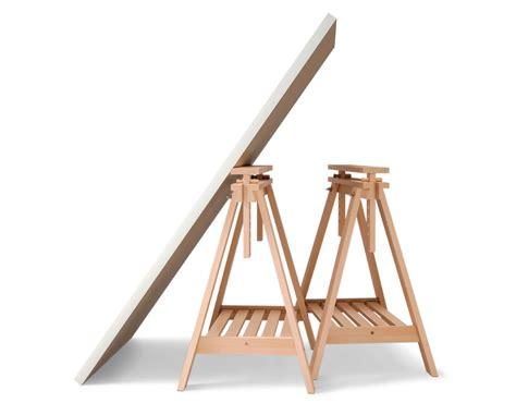 Ikea Desk Legs Nz by Table Tops Legs Trestles Ikea