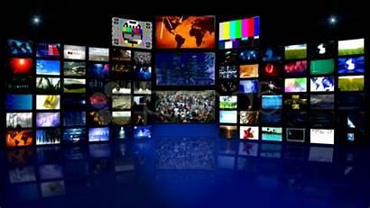 Tv Studio Wallpapers Virtual Background 1080 Iptv