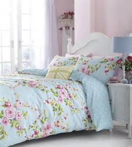 Argos Bed Linen Sets