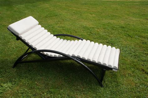 housse chaise de jardin best housse de relax de jardin pictures awesome interior