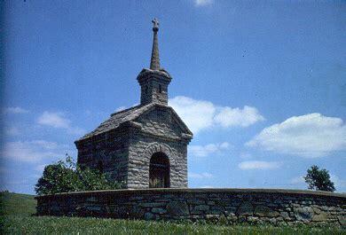 beautiful churches  kentucky  leave