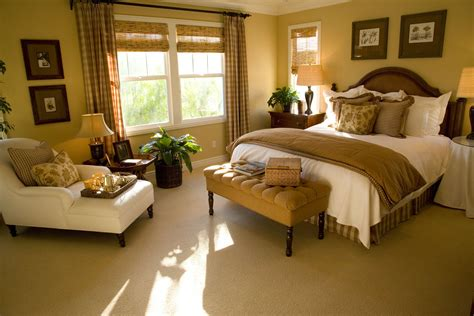 cost  paint  master bedroom