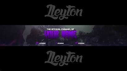 Banner Csgo Template Gfx Channel Banners Freedom