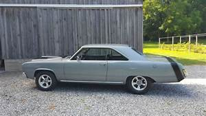 1973 Plymouth Scamp  Dart Swinger  For Sale  Photos