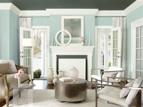 45 best images about paint colors for ceilings on