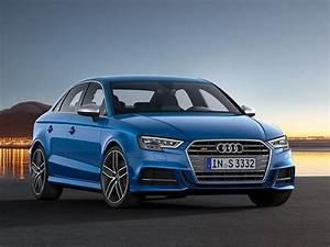 Audi A3 2019 : 2019 audi a3 coupe specs features release date performance ~ Medecine-chirurgie-esthetiques.com Avis de Voitures