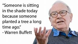 Famous Quotes By Warren Buffett. QuotesGram
