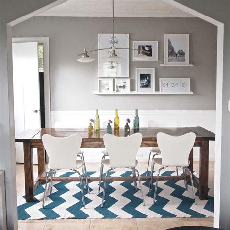 benjamin grey husky paint for the home