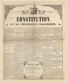 Original Constitution