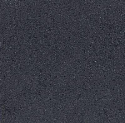 absolute black honed granite palmetto surfacing incorporated charleston sc products granite palmetto surfacing