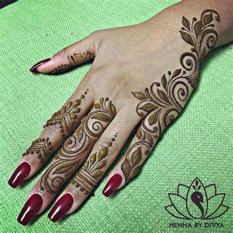 indian henna designs ideas  pinterest mehndi