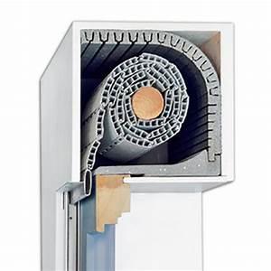 Fenster Rolladen Reparieren : rolloscout onlineshop f r rolladen vorbaurolladen rolltore ~ Michelbontemps.com Haus und Dekorationen