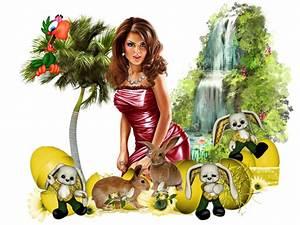 Lundi De Paques Signification : bon lundi de paques a tous ~ Melissatoandfro.com Idées de Décoration