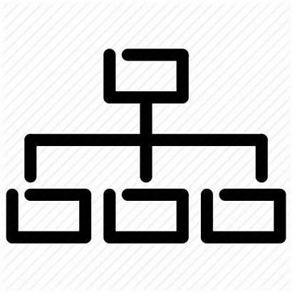 Unit Icon Organization Management Icons Vectorified Office