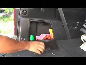 2011 Honda Pilot Oem Trailer Wiring Harness Installation
