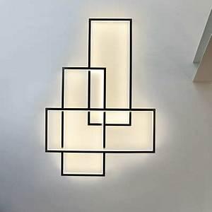 Applique Murale Originale : luminaire salle de bains applique murale espace aubade ~ Teatrodelosmanantiales.com Idées de Décoration