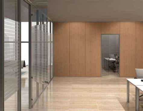 cloisons amovibles bureau artdesign cloisons bureau vitrées design italien
