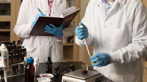 Shortcuts for Understanding Science: Scientific Method ...