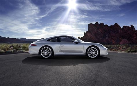 Porsche 911 Hd Picture by Porsche 911 Wallpapers Images Photos Pictures