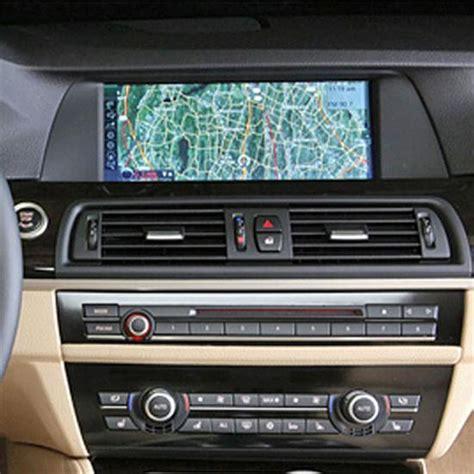 shopbmwusacom bmw  nbt navigation system update