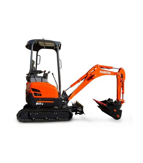 mini digger hire swindon micro excavator