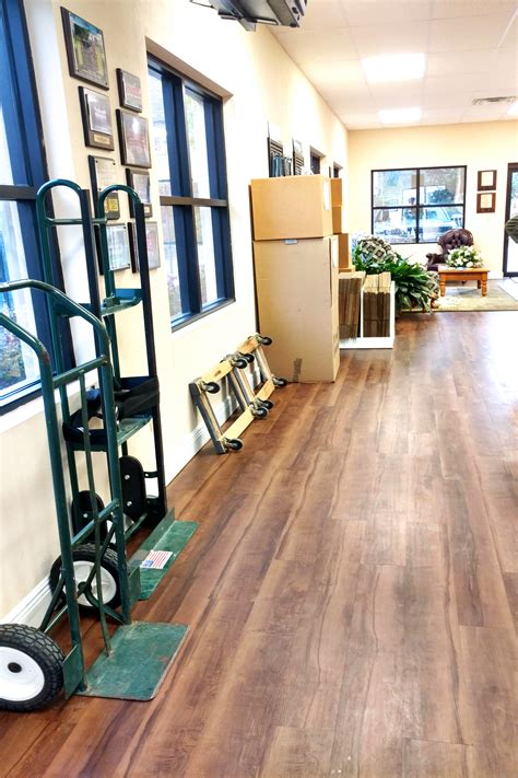 gallery yorkshore sales marketing commercial flooring