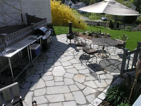 Dover Projects How To Build A Stone Patio. Replacing A Patio Table Glass. Patio Furniture Refinishing Santa Ana. Porch And Patio Outdoor Furniture. Wood Patio Set With Umbrella. Wrought Iron Patio Furniture Costco. Patio Furniture Upholstery Edmonton. Atlantic Patio Furniture Miami. Ace Hardware Patio Swing With Canopy