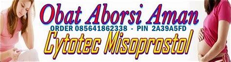 Pil Penggugur Kandungan 2 Minggu Obat Aborsi Makassar 085641862338 Penggugur Kandungan