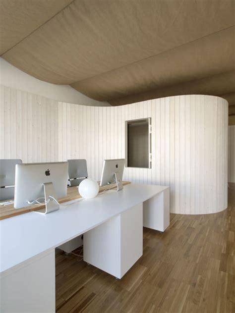 modular wooden walls domohomo