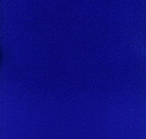 royal blue color www pixshark images