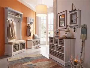 Möbel Landhausstil Onlineshop : flur m bel landhausstil ~ Eleganceandgraceweddings.com Haus und Dekorationen