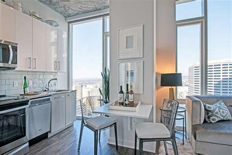 Apartments 500 In Tn by 505 Nashville Apartments Nashville Davidson Tn Walk Score