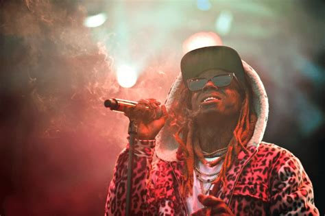 Lil Wayne Net Worth, Age, Height, Weight, Awards, and ...