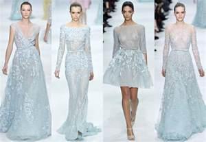 blue wedding gown mood board blue wedding dresses weddingdates ie