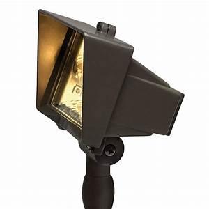 Volt led landscape lighting fixtures light